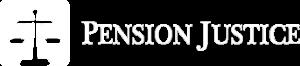 Pension Justice